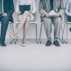 Ace Your Interview Workshop